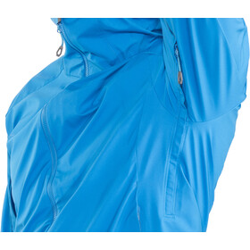 Mammut Ultimate V Light Veste SO à capuche Homme, imperial